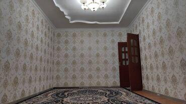 Недвижимость - Ош: 105 серия, 4 комнаты, 96 кв. м Бронированные двери, Дизайнерский ремонт, С мебелью