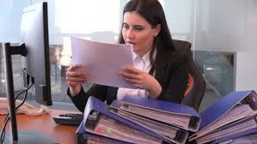 вакансии менеджер интернет магазина в Азербайджан: Офис-менеджер. С опытом. Сменный график. Наримановский р-н