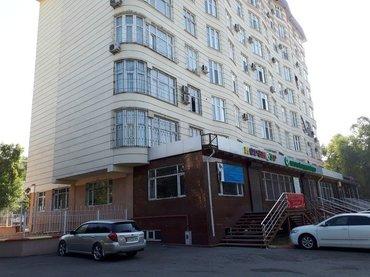 Авангард стиль! Продается уютная с благоприятной аурой  квартира с отл в Бишкек