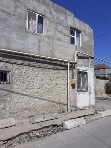 bmw 6 серия 630i mt - Azərbaycan: Satış Ev 128 kv. m, 6 otaqlı