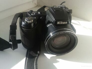 фотоаппарат canon 10 мегапикселей в Кыргызстан: Фотоаппарат недорого