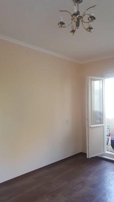 школа шитья в Кыргызстан: Продается квартира: 1 комната, 35 кв. м