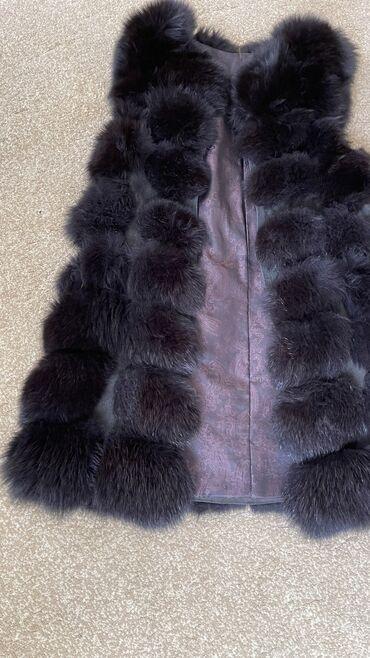 гостиница ош суточный цена in Кыргызстан | БЫТОВАЯ ХИМИЯ, ХОЗТОВАРЫ: Продаю жилетку очень хорошего качества,в отличном состоянии ! Покупали