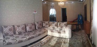 Продам Дома от собственника: 128 кв. м, 3 комнаты