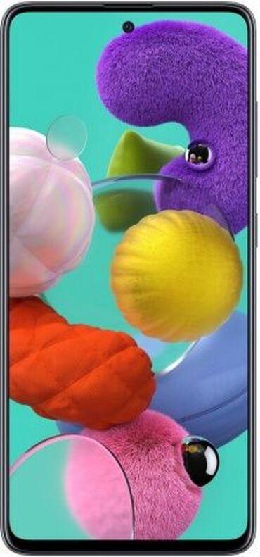 Samsung Galaxy A51 4/64GB (Все модели и цвета)Доброго времени суток