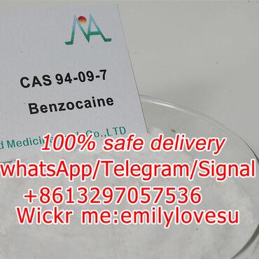Emily:sales07@whmonad.comWhatsApp/telegram/Signal