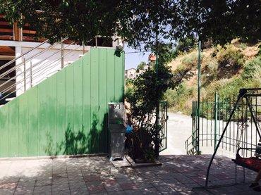 Сдаеться уютная дача для проведение мини банкетов и др торжеств до 30  в Лебединовка - фото 3