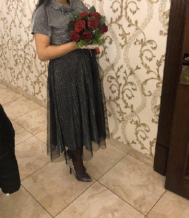 Туфли один раз одеты - Кыргызстан: 48размер один раз одевала