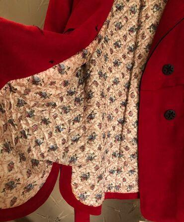 biogellər dırnaqlar və kutikul üçün vasitələr - Azərbaycan: Palto satılır qolu biləkdən bir qarış yuxarıdır modu beledir. İçi