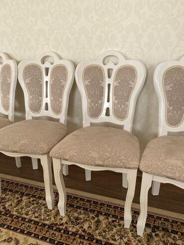 веб камера б у в Кыргызстан: Продаем стулья б/у