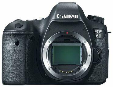 canon 5d mark 1 в Кыргызстан: Куплю фотоаппарат canon 6D в рассрочку на договорённое время ( 50%