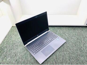 сканеры qpix digital в Кыргызстан: Ультрабук hp  -модель-probook 640 g5  -процессор-core i5/8365u/1.90ghz