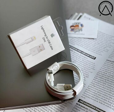 Orginal samsung USB