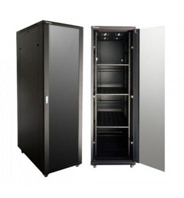 Serverlər Azərbaycanda: LINKBASIC NCB37-68-BAA-C 37U (800mm)Marka: LINKBASICModel