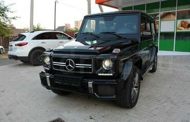 Mercedes G klass Sag Oturacag