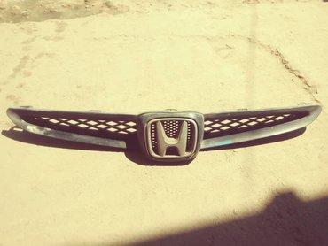 Инструменты для авто в Кыргызстан: Продается эмблема для Honda