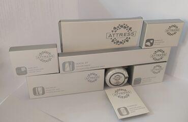 Одноразовая продукция для гостиниц и гостевых домов Мочалка Губка для