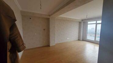 Apartment for rent: 3 bedroom, 70 sq. m, Bakı