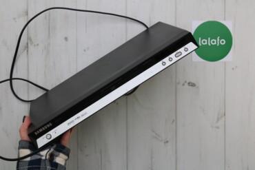 ТВ и видео - Украина: DVD P171 Samsung   Стан ззовні гарний, необхідний ремонт, вмикається й