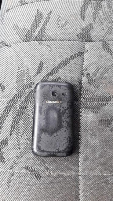 Samsung galaxy grand neo teze qiymeti - Novxanı: Samsung S 6102 islek veziyyetdedi