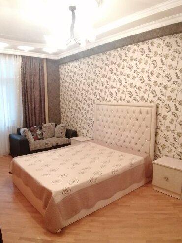 - Azərbaycan: Mənzil kirayə verilir: 4 otaqlı, 0 kv. m, Bakı