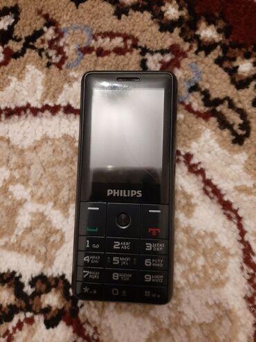 карманный зарядник для телефона в Кыргызстан: Телефон очень хороший. Зарядку держит минимум неделю а то и больше. В