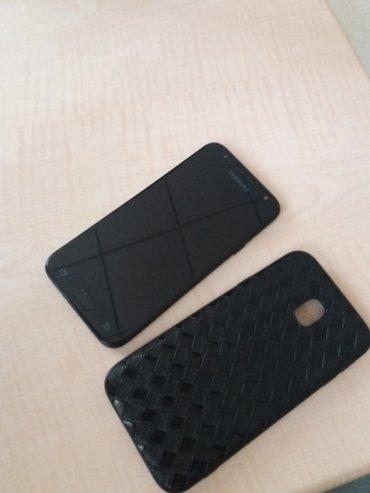 Qobustan şəhərində J3 2017 hec bir problemi yoxdur Barter Iphone 6 ile