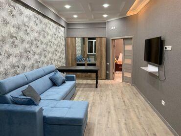 инверторы для солнечных батарей 56000 в Кыргызстан: Продается квартира: 2 комнаты, 54 кв. м