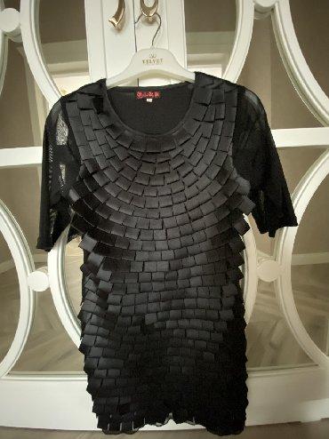 ramku 3 v odnom в Кыргызстан: К продаже имеется КАЧЕСТВЕННОЕ платье очень удобное! Очень красиво си