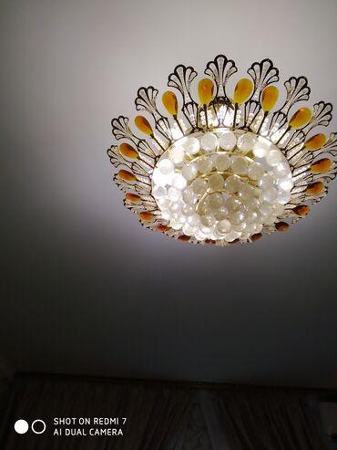 Освещение в Кыргызстан: Освещение