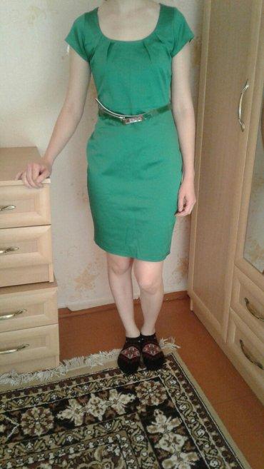 Платье , шелковое, турция,качественное в Сокулук