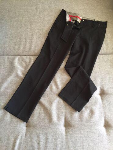 Elegantne pantalone - Srbija: Nove elegantne pantalone Turske