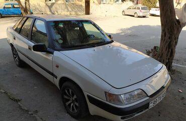 Avtomobillər - Daşkəsən: Daewoo Espero 2 l. 1996 | 345000 km