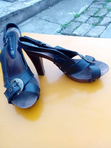 Sandale br.40 - Indija