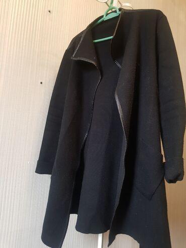 американские бренды мужской одежды в Кыргызстан: Трикотаж пиджак размер 46
