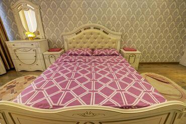 Хонор 10 лайт цена в бишкеке - Кыргызстан: Шикарная 2х комнатная квартира с евро-ремонтом.  Все условия для отдых