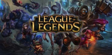 League of Legends account,silver 1,40 lvl - Zrenjanin