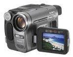 видеокамера hdv в Азербайджан: Видеокамера сони в рабочем и хорошем состоянии DCR-TRV280 Digital8