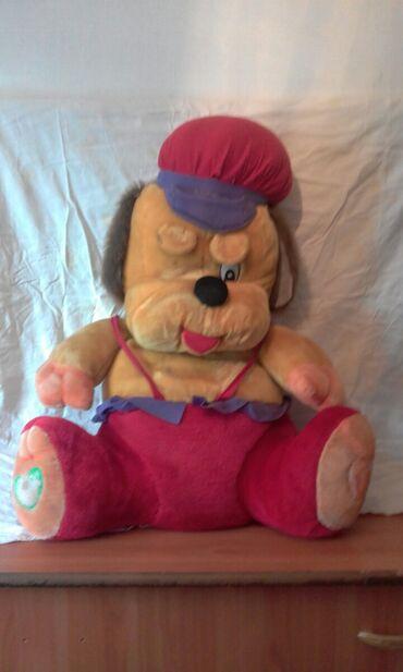 Детский мир - Красная Речка: Децкие игрушки Каждая по отдельности продаётся. Чистыи