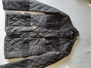 Nova muska jakna Zara vel.S - Nis