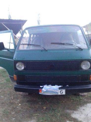 Другой транспорт в Бишкек