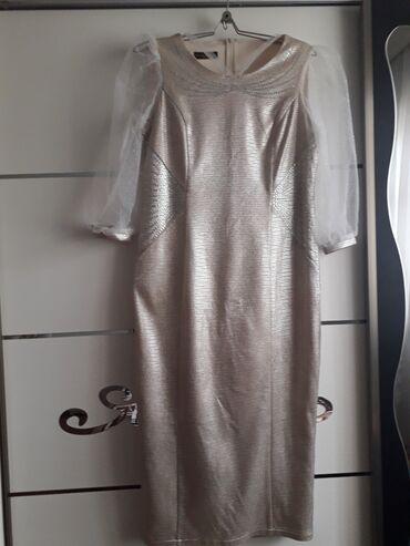 вечерние платья новая коллекция в Азербайджан: Don