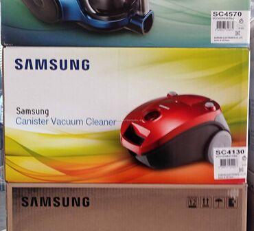 qırmızı bodilər - Azərbaycan: Tozsoran Samsung SC4130  Brend:Samsung Qırmızı rəng Məhsul Ölçüləri 27