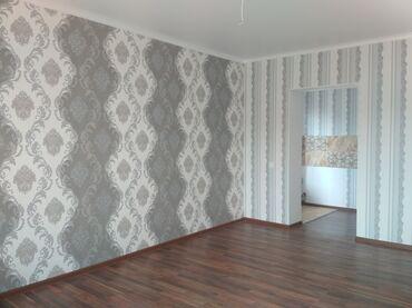 Продается квартира: Индивидуалка, Ак-Орго, 1 комната, 32 кв. м