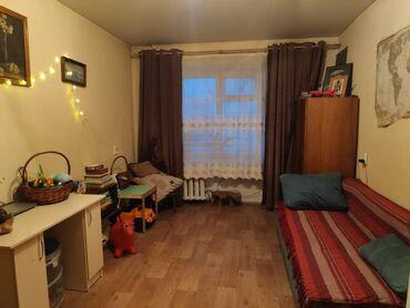 Продается квартира: 3 комнаты, 65 кв. м