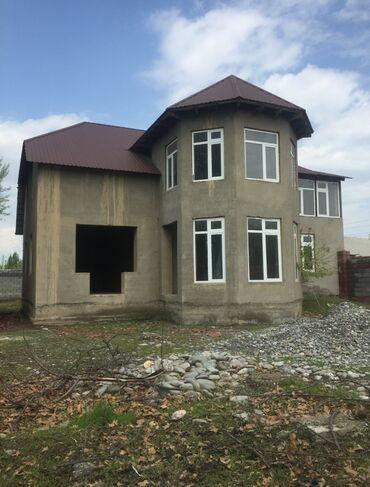 частный наркологический центр в Кыргызстан: Продам Дом 350 кв. м, 10 комнат