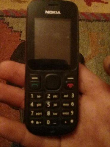 Mobilni telefoni | Bogatic: Nokia 100 radi na vip mreži srpski meni radio baterija 7 dana