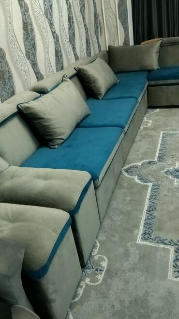 Услуги - Кара-Балта: Ремонт, реставрация мебели