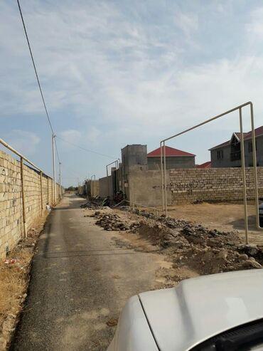 - Azərbaycan: Satış 6 sot Tikinti mülkiyyətçidən