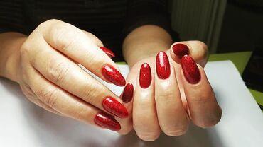 полочка для лаков в Кыргызстан: Маникюр | Коррекция вросших ногтей, Другие услуги мастеров ногтевого сервиса | С выездом на дом, Консультация, Одноразовые расходные материалы
